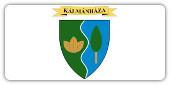 K?lm?nh?za település címere ingyenes hirdetési oldalunkon