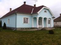 Zsarolyán eladó Kúria jellegû Családi ház Tulajdonostól Fehérgyarmat mellett ingatlan hirdetéshez feltöltött kép