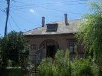 Miskolc eladó 90m2-es családi ház 540m2 telek 1952-ben épült ingatlan hirdetéshez feltöltött kép
