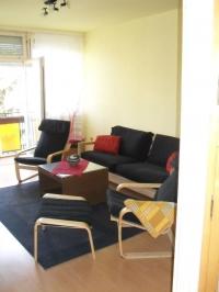 Eladó Szentendrén 56m2-es 1+2 fél szobás frissen felújított lakás ingatlan hirdetéshez feltöltött kép