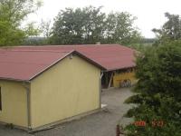 Gárdony-Agárdon 365m2-es mûhely telephely eladó Agárdi termál fürdõ 800m ingatlan hirdetéshez feltöltött kép