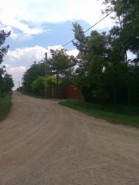 Gárdony eladó mezõgazdasági terület 2,85 hektárföld terület 365m2 épület ingatlan hirdetéshez feltöltött kép