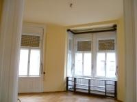Budapest VIII. ker eladó a Corvin negyed közelében 75 m2-es nagypolgári lakás ingatlan hirdetéshez feltöltött kép