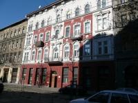 Budapest VIII. ker Baross utca 124 eladó 83m2-es 3 szobás lakás ingatlan hirdetéshez feltöltött kép