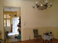 Eladó Budapest VI. kerületi Munkácsy Mihály utcában 82m2-es, 3 szobás nagypolgári lakás ingatlan hirdetéshez feltöltött kép