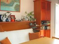 Gödöllő eladó lakás 69m2 a város központjában 1+2 fél szoba jó állapot ingatlan hirdetéshez feltöltött kép