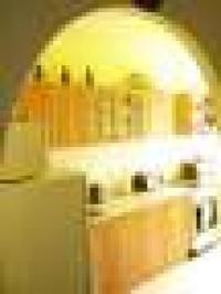 Salgótarján eladó társasházi lakás Beszterce lakótelep47m2 1+1/2 szobás ingatlan hirdetéshez feltöltött kép