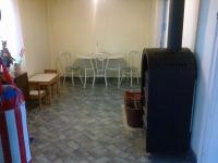Derekegyháza eladó családi ház 85m2-es 2 szoba, nappali, étkezõ-elõszoba ingatlan hirdetéshez feltöltött kép