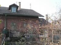Miskolc eladó családi ház Vasgyárban kulturált környezet 55 m2 2 szoba ingatlan hirdetéshez feltöltött kép