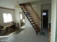 Szigetszentmiklós eladó családi ház 60m2-es 300m2 telken 3 szoba ingatlan hirdetéshez feltöltött kép
