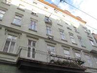 Budapest VIII. kerület eladó lakás Palotanegyed eladó 95m2 3+1 szobás ingatlan hirdetéshez feltöltött kép