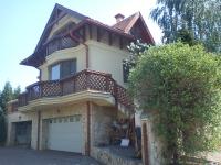 Mogyoród eladó családi ház 360m2 örök panorámás 7 szobás luxus ingatlan ingatlan hirdetéshez feltöltött kép
