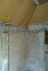 Székesfehérvár eladó garázs 15m2 Kertalja u. 44 tégla építesü garázs ingatlan hirdetéshez feltöltött kép