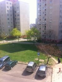 Budapest XI. ker. eladó lakás 54m2 2 szoba Gazdagréten 2. emelet ingatlan hirdetéshez feltöltött kép