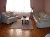 Szeged eladó lakás 95m2 2+1 szoba belvárosá Reök-palota mellett ingatlan hirdetéshez feltöltött kép