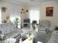 Miskolc Görömbölyön 150 m2 2,5 szoba+ nappali 1100m2 telek családi ház eladó ingatlan hirdetéshez feltöltött kép