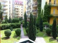 Budapest IX. ker eladó lakás 55m2 rehabilitációs részen Angyal utca ingatlan hirdetéshez feltöltött kép