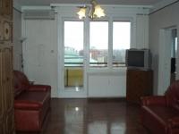 Budapest XI. ker eladó lakás 54m2 2 szobás 7. emeleti légkondicionált ingatlan hirdetéshez feltöltött kép