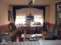Kiskunhalas eladó családi ház 170m2 3+2 szoba 5800m2 köves út mellett ingatlan hirdetéshez feltöltött kép