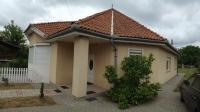 Mogyoród eladó családi ház 270m2 3 szoba Újfalu részén 1000m2 telek ingatlan hirdetéshez feltöltött kép