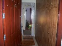 Siklós eladó lakás 68m2 3 szoba Hajdú lakótelep 2. emelet jó állapot ingatlan hirdetéshez feltöltött kép
