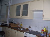 Budapest VIII. ker kiadó lakás 58m2 2 szoba elsõ emeleti bútorozva kiadó ingatlan hirdetéshez feltöltött kép
