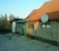 Makó eladó családi ház 98m2 2 szoba csendes utca karbantartott parasztház ingatlan hirdetéshez feltöltött kép