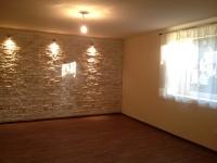 Budapesz IX. ker. eladó lakás 37m2 1+1 szoba teljes körûen felújított ingatlan hirdetéshez feltöltött kép