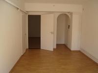 Budapest XVI. ker kiadó iroda 40m2 2 helyiség két bejáratos  ingatlan hirdetéshez feltöltött kép
