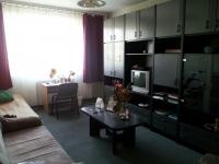 Szeged eladó lakás 68m2  2+1 szoba 10 szintes, liftes, panel társasház ingatlan hirdetéshez feltöltött kép