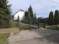 Mikófalva eladó családi ház 95m2 3 szoba felújított családi ház teljes közmû ingatlan hirdetéshez feltöltött kép