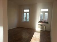 Budapest VIII. ker eladó lakás 33m2 1 szoba tehermentes felújított költözhetõ ingatlan hirdetéshez feltöltött kép