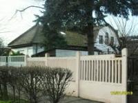 Budapest XX: kerület eladó családi ház 120m2 4+1 szoba két generációs ingatlan hirdetéshez feltöltött kép