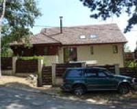 Piliscsaba eladó családi ház 344m2 Klotildligeten 2004-ben épült luxus családi ház ingatlan hirdetéshez feltöltött kép