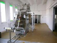 Tizsaalpár eladó telephely 750m2 működő sütőüzem gépekkel teljes felszereléssel ingatlan hirdetéshez feltöltött kép