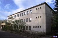 Dudar eladó irodaház 1500m2 irodaház raktárépület Veszprém megye ingatlan hirdetéshez feltöltött kép