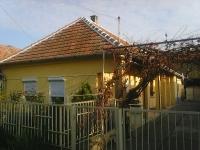 Abaújkér eladó családi ház 63m2 2 szoba Aranyosi völgy 1700 m2 telek ingatlan hirdetéshez feltöltött kép