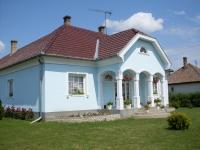 Zsarolyán eladó családi ház 200m2 3 szoba tulajdonostól kisváros ingatlan hirdetéshez feltöltött kép