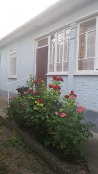 Tarnaszentmiklós eladó családi ház 100m2 3 szobaa Tisza tóhoz közel ingatlan hirdetéshez feltöltött kép