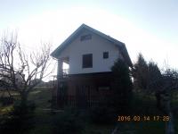 Nagykanizsa eladó zártkert 1064m2 Bagolai hegyen, Keresztfai úton szõlõvel ingatlan hirdetéshez feltöltött kép