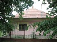 Gyomaendrõd eladó családi ház 66m2 2 szoba a gyomai gyógyfürdõ mellett ingatlan hirdetéshez feltöltött kép