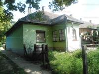 Tamási eladó családi ház 57m2 2 szoba Fornádpusztán ház eladó Tamásihoz tartozik ingatlan hirdetéshez feltöltött kép