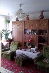 Veszprémfajsz eladó társasházi lakás 36m2 2 szobás bútorozott lakás kiadó ingatlan hirdetéshez feltöltött kép