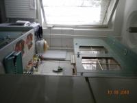 Budapest XXI. kerület eladó lakás 53m2 1+2 szoba nagyon jó állapotú ingatlan hirdetéshez feltöltött kép