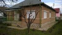 Dombóvár eladó családi ház 100m2 3 szoba nagy 2030m2 telek felújított ingatlan hirdetéshez feltöltött kép