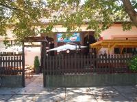 Kunágota eladó családi ház 300m2 4+1 szoba többgenerációs házhatárhoz közel ingatlan hirdetéshez feltöltött kép
