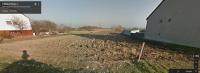 Sátoraljaújhely eladó építési telek 5379 m2 a zempléni Károlyfalván ingatlan hirdetéshez feltöltött kép