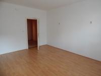 Pécs eladó lakás 75m2 3 szoba Tompa Mihály utca felújított tégla ház ingatlan hirdetéshez feltöltött kép