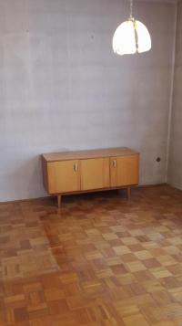 Tatabánya eladó társasházi lakás 56m2 2 szoba központ Fő téren napfényes ingatlan hirdetéshez feltöltött kép