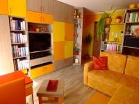 Siófok eladó lakás 47m2 2 szoba Bláthy Ottó utca csendes végén  fiatalos lakás ingatlan hirdetéshez feltöltött kép